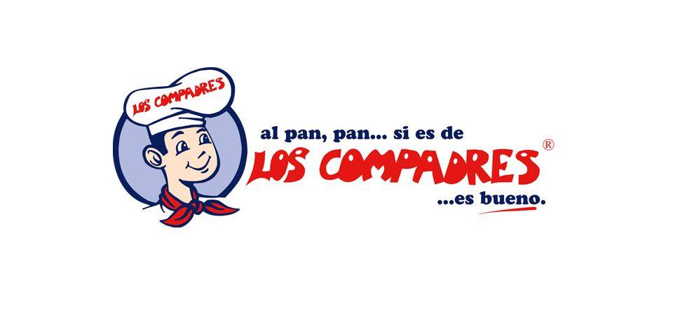 compadres_web