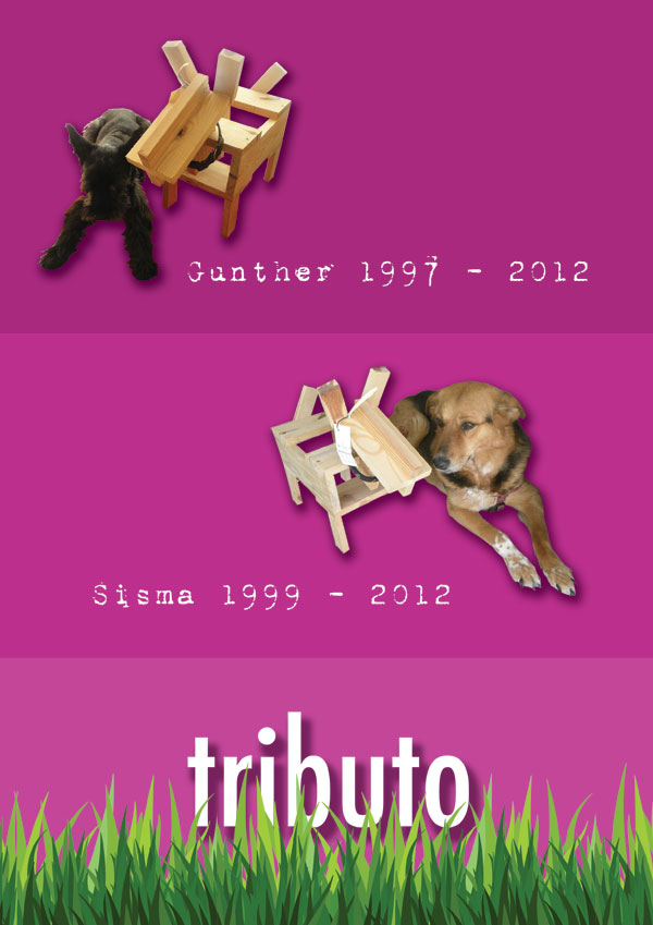 cartel_tributo