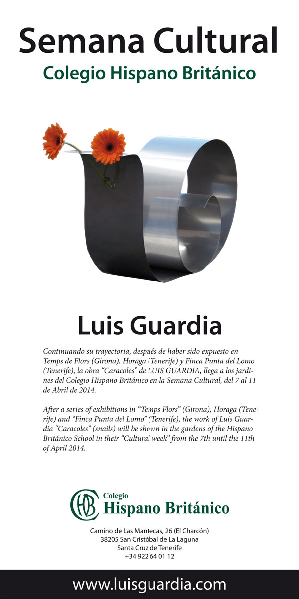 luis_guardia4