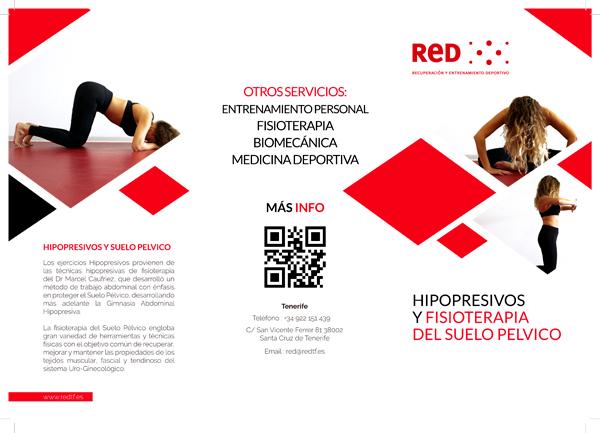 tripticov5_red-1
