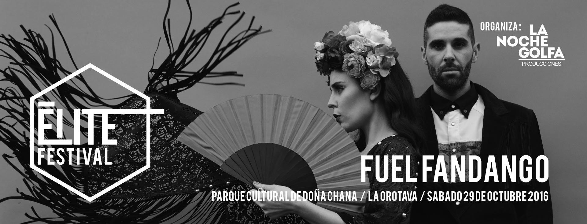 fuel_fandango_1920
