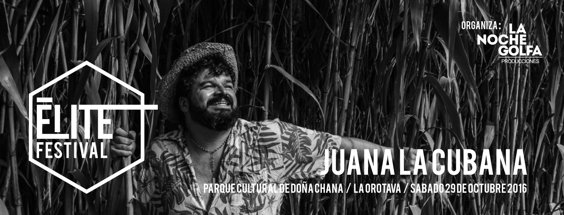 juana_la_cubana_1920