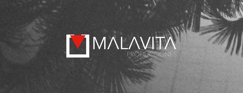 banner_malavita_produciones_fb_octubre-01