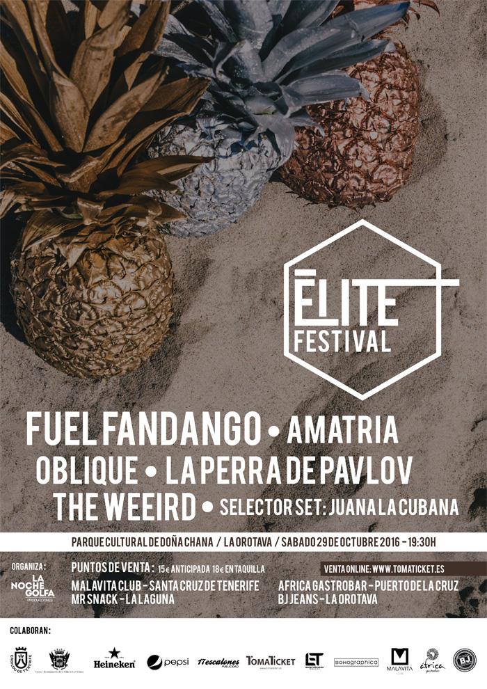 elite_festival_cartel