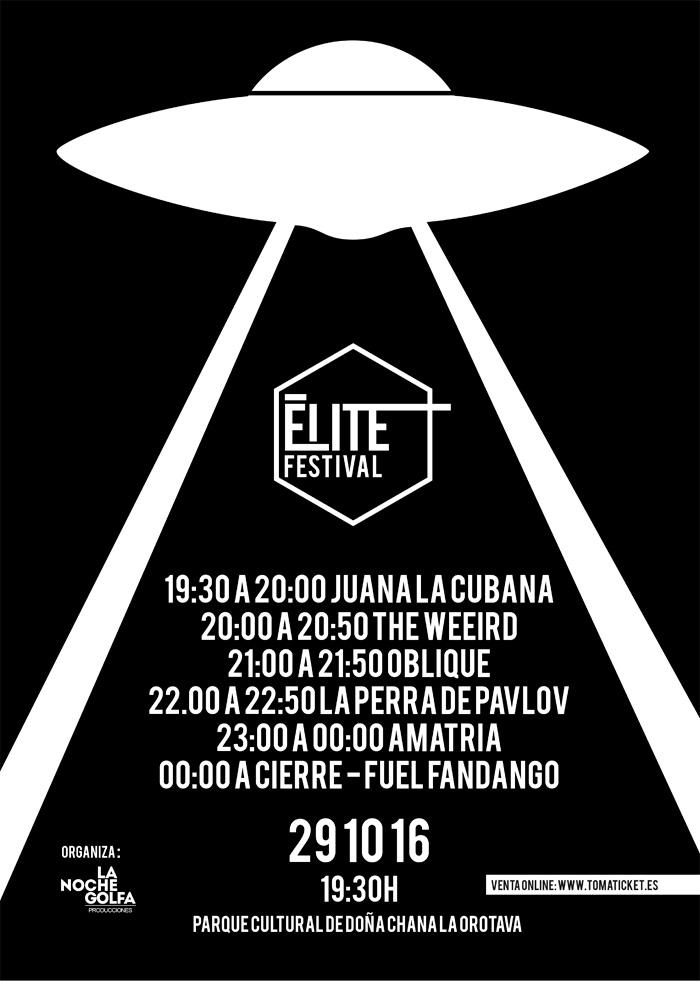 elite_festival_lineup