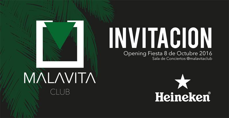 invitacion_opening_malavita