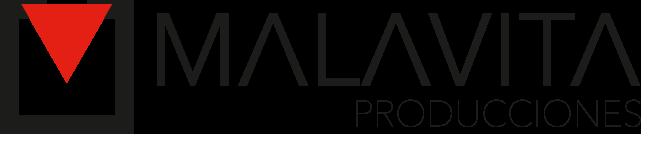 malavita_produccionesv2