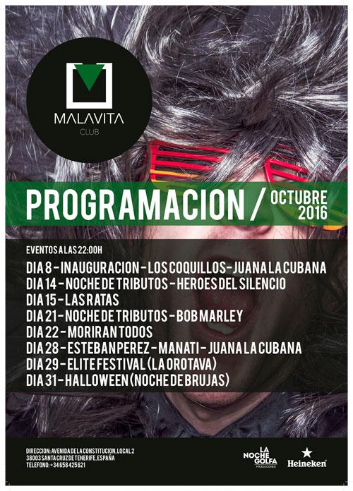 programacion_octubre_malavita